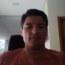Gilson Luiz Ribeiro