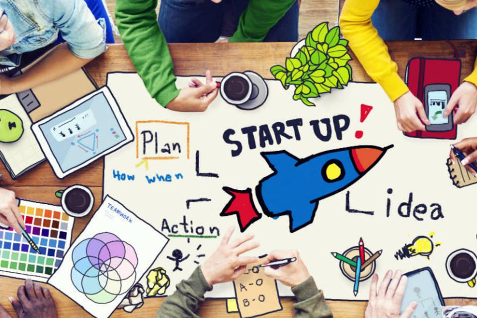 conheça algumas das maiores startup de anúncios classificados no brasil
