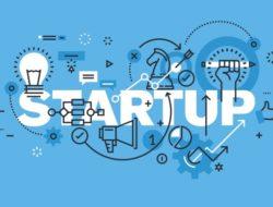 O Crescimento de Startup de classificados no Brasil