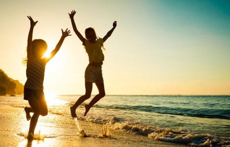 Mitos e verdades sobre o verão