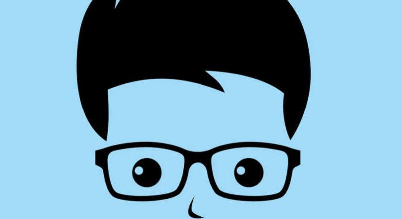O que é ser Geek?