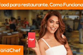 IFood Para Restaurante: Como Funciona?
