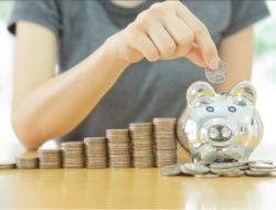 Por que você deve separar as finanças da empresa das pessoais?