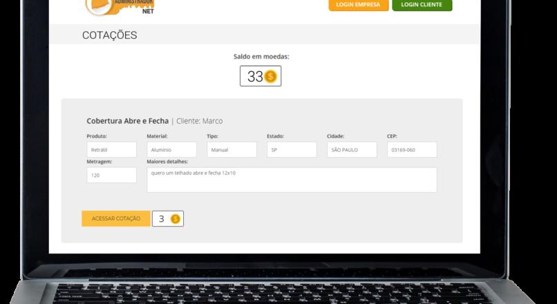 Como conseguir clientes com plataformas de Marketplace de serviços
