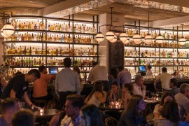 Tendências do setor de restaurantes para 2020: tudo o que você precisa saber