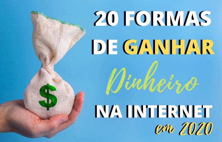me ajude a ganhar dinheiro on-line portugal rápido comercio de futuros caída de bitcoin