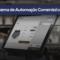 Sistema de Automação Comercial com Nota Fiscal Eletrônica
