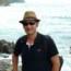 Renan Tolentino