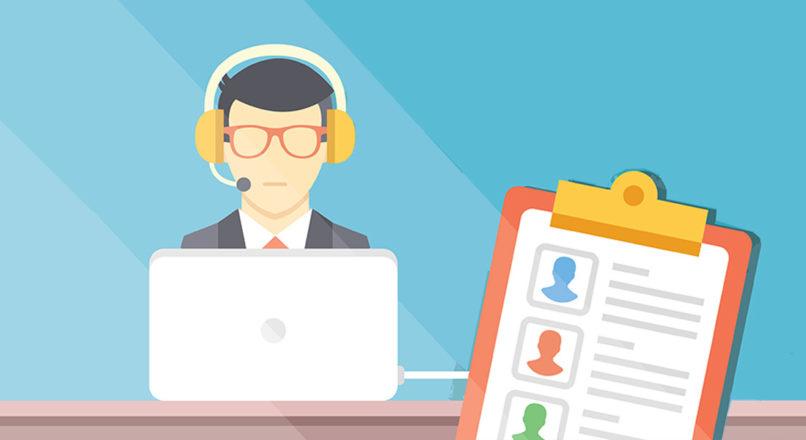 5 maneiras de melhorar seu atendimento ao cliente