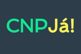 Como consultar um CNPJ