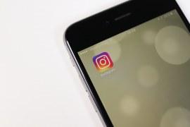 Aprenda: como vender pelo Instagram!