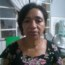 Cassia GOULART