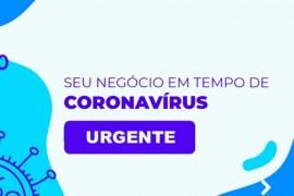 Coronavirus – Medidas para Empresas manterem empregos são anunciadas na MP 927