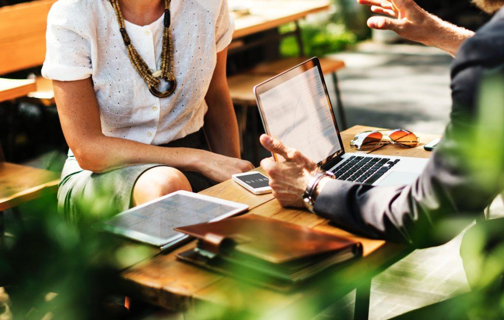 Como aumentar o faturamento da sua empresa com sustentabilidade