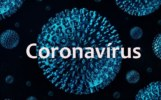 CORONAVÍRUS – Perguntas e Respostas
