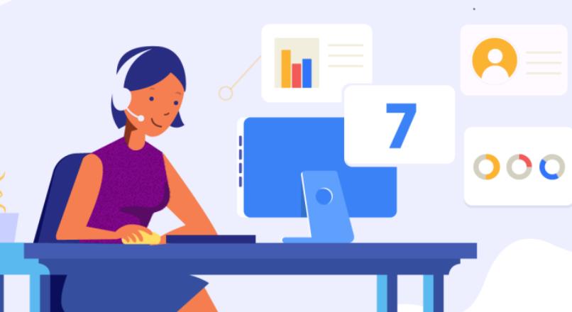 Inside Sales: o que é e como implementar?