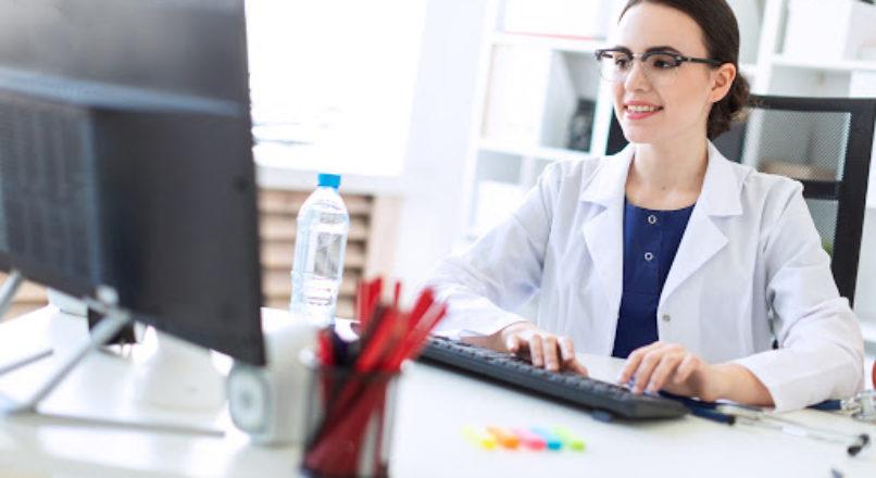 Melhores estratégias para atrair pacientes para o seu consultório