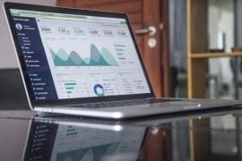 Quais os melhores gerenciadores financeiros para empresas de host?