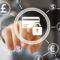 Os cinco principais benefícios de uma estratégia de cartão digital