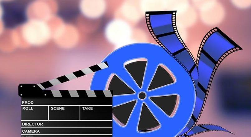 Por que devo criar um vídeo institucional para minha empresa?
