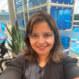 Larissa Moreira Costa