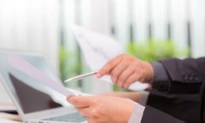 Boletins de Licitações – Como Encontrar Editais