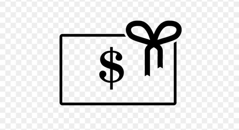 Como vender cartões-presente e garantir geração de receita em meio ao COVID-19.