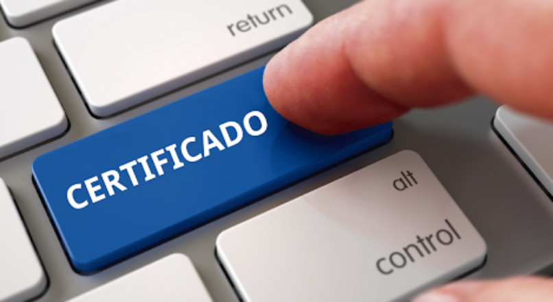 Certificado digital é ideal para declarar imposto de renda com segurança?