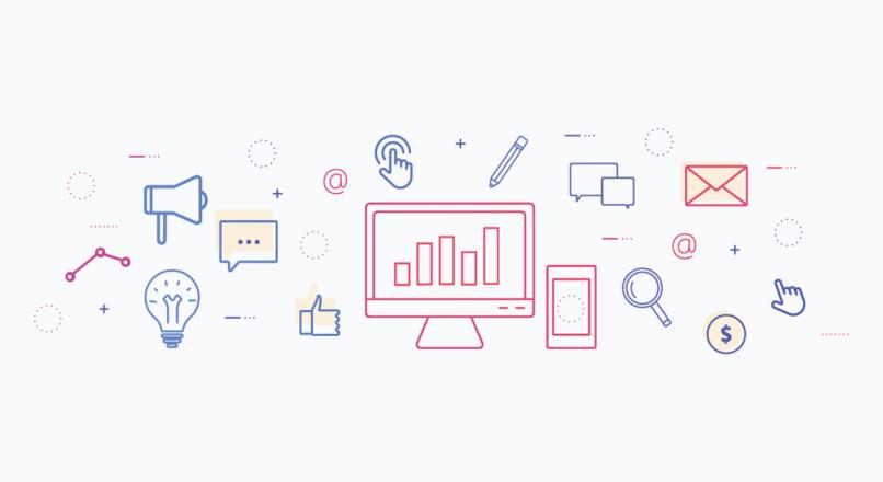 Como aumentar as vendas com o marketing digital?