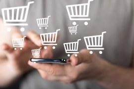 Como divulgar produtos na internet de forma eficaz?