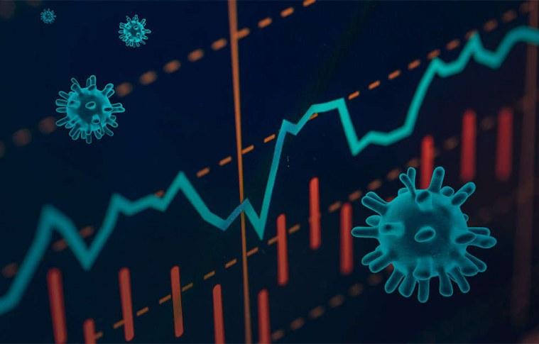 CMN aprimora regulação das fintechs para ajudar a economia a enfrentar os efeitos da COVID-19