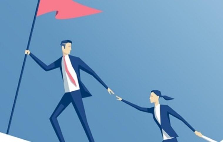 Liderança: é possível se tornar um líder de sucesso?