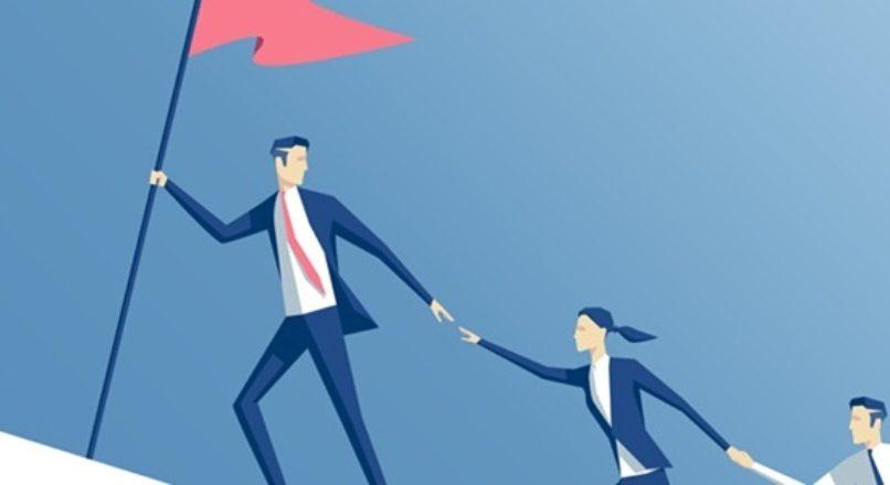 Liderança: é possível se tornar um líder de sucesso? - Sebrae ...