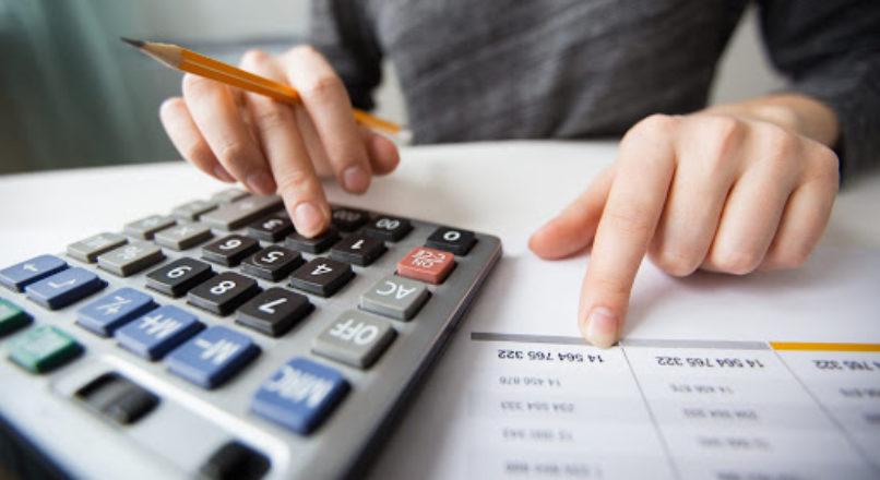 Governo anuncia linha de crédito a pequenas e médias empresas