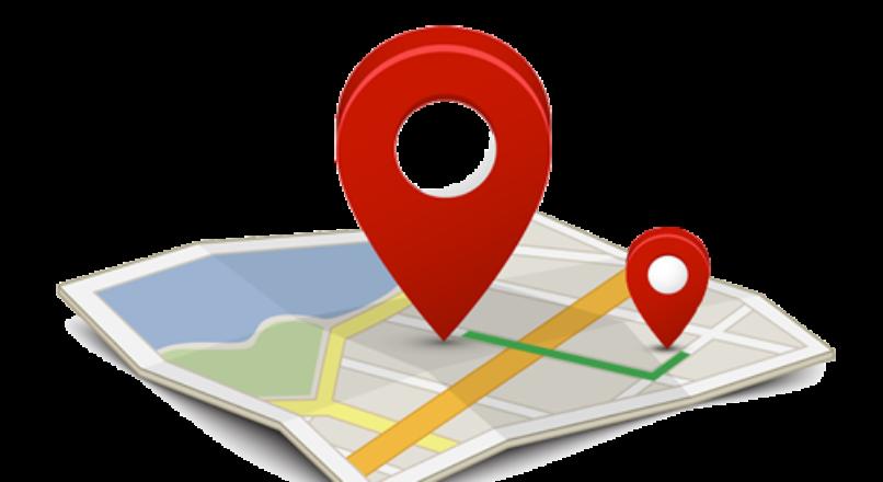 Saiba como a localização do seu negócio pode impactar nas suas vendas
