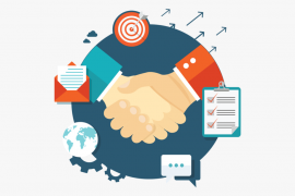Em parceria com o Sebrae, Caixa Econômica lança medidas de apoio às micro e pequenas empresas