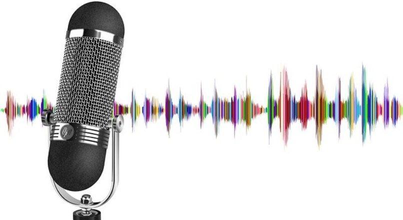 Importância do Podcast para o Google SEO
