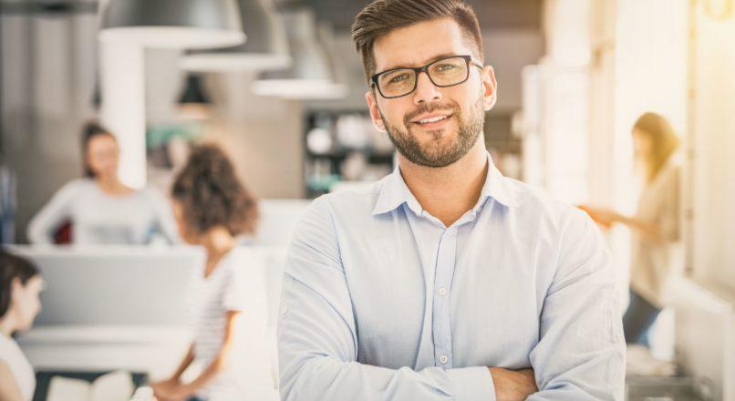 Saiba o que fazer antes de abrir o próprio negócio