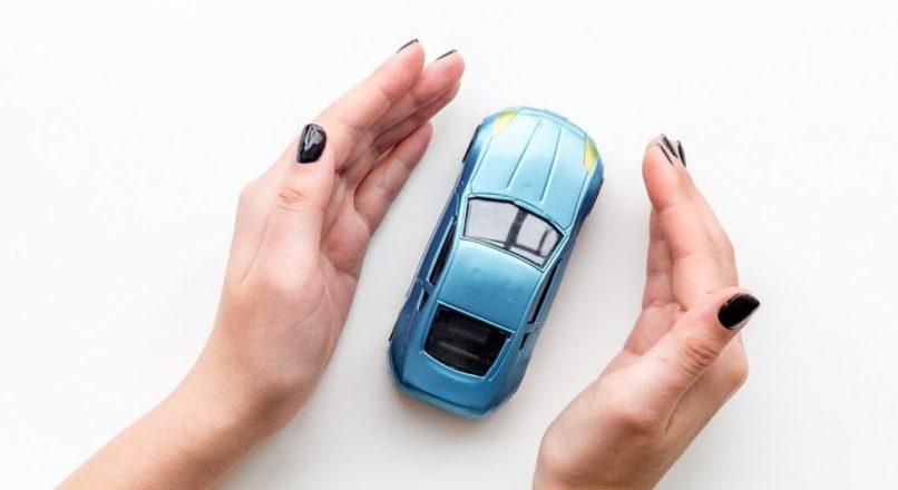 Seguro Auto: 7 Coisas Que Você Precisa Saber Antes de Contratar