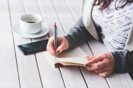 5 ideias para quem quer empreender on-line