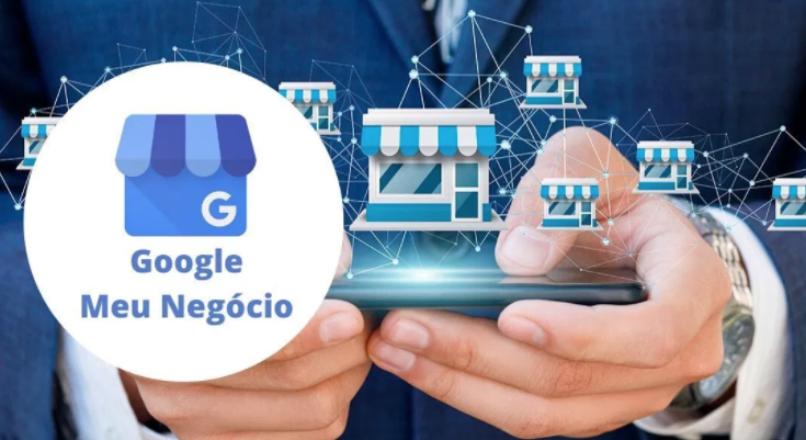 Google Meu Negócio: dispute o potencial das buscas