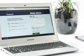 Como Divulgar Seu Negócio no Facebook?