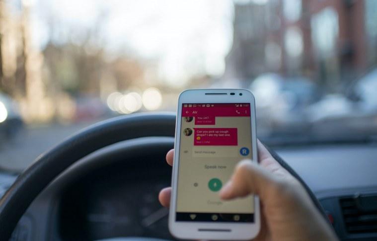 Como Ganhar Dinheiro com Uber?