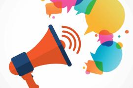 Marketing e Comunicação em Eventos