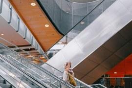 Coronavírus: Como pequenas empresas no exterior estão sobrevivendo