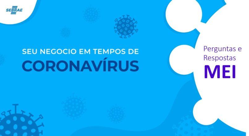 Perguntas e Respostas – Aplicativo da Caixa do Auxílio Emergencial de 600 reais contra o coronavírus