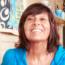 Marcia Cristina Menezes