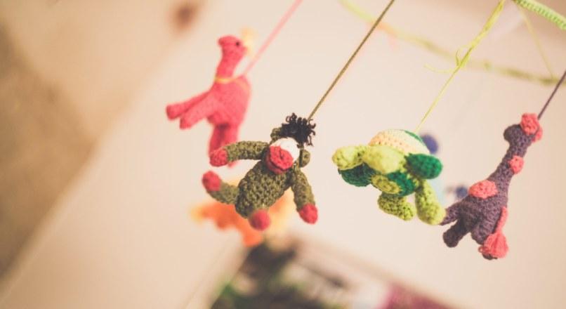 Ideias de negócio para o mercado de crochê