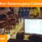 Melhor Sistema para Cafeteria