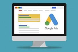 Como Aumentar as vendas na Internet, Utilizando o Google?